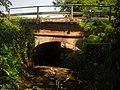 Ponte Carona Moretta Borgonovo Val Tidone Piacenza.jpg
