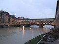 Ponte Vecchio @ Firenze 01.jpg