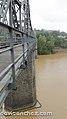 Ponte de Ferro de Blumenau (8318176950).jpg