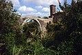 Ponte dell'Abbadia, Vulci, Lazio, Italy. Pic 01.jpg