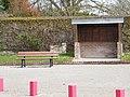Ponthoile, Somme, Fr abribus.jpg