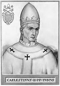Pope Celestine II.jpg