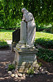 Poppentin - Grabmal von Frieda Glantz Rückseite.jpg