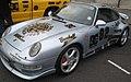 Porsche 993 Turbo 2005 Gumball 3000.jpg
