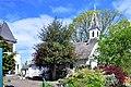 Port Townsend, WA - St. Paul's Episcopal Church 05.jpg