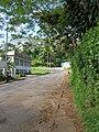 Port Vila city centre (7987533332).jpg