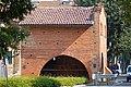 Porta Nuova - Pavia (lato).jpg