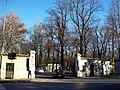 Porta di Monza.jpg