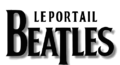 Portail Beatles Logo.png