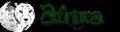 Portal Afrika logosu.png