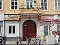 Portal Skodagasse 21, Vienna, 2019.jpg