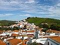Portel - Portugal (136452322).jpg