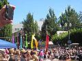Portland Pride 2016 - 016.jpg