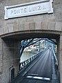 Porto (30969055664).jpg