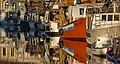 Porto Canale - P1090627.jpg