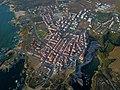 Porto Covo August 2017-4.jpg