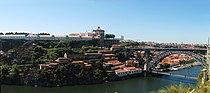 Porto July 2009-1a.jpg