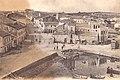Porto Torres fine 800.jpg