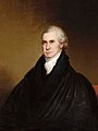 Portrait of Chief Justice John Marshall by John Blennerhassett Martin.jpg