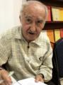 Portrait of Ivo Muncan.png