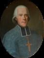 Portrait of Jean-Chrysostome de Villaret.png