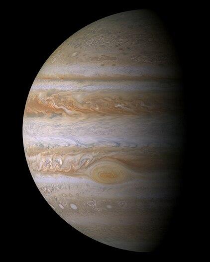 File:Portrait of Jupiter from Cassini.jpg
