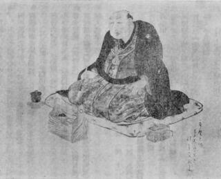 Utamaro Japanese artist
