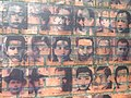 Portraits of Victims of 1947 Massacres - Taipei 228 Memorial Hall - Taipei - Taiwan0001 (33985274428).jpg