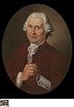 Portret van Emmanuel van Speybrouck-Coutteau, circa 1771, Groeningemuseum, 0040195000.jpg
