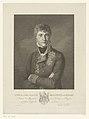Portret van Lodewijk I van Beieren, RP-P-1911-4929.jpg
