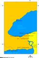 Ports Colbourne, Weller, Maitland.PNG