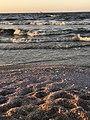 Portsaid's sea.jpg