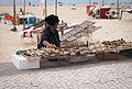 Portugal no mês de Julho de Dois Mil e Catorze P7160965 (14557923390).jpg