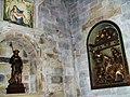 Portugalete - Basilica Sta Maria 10.JPG