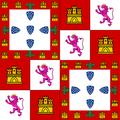 PortugueseFlag1475.png
