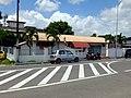 Pos Malaysia Tampoi Post Office.jpg