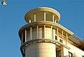 Post-Modern(?) Portuguese Architecture (3122616711).jpg