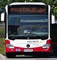 PostBus Wien MB C2.jpg