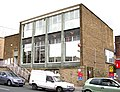Post Office - Church Lane - geograph.org.uk - 367201.jpg