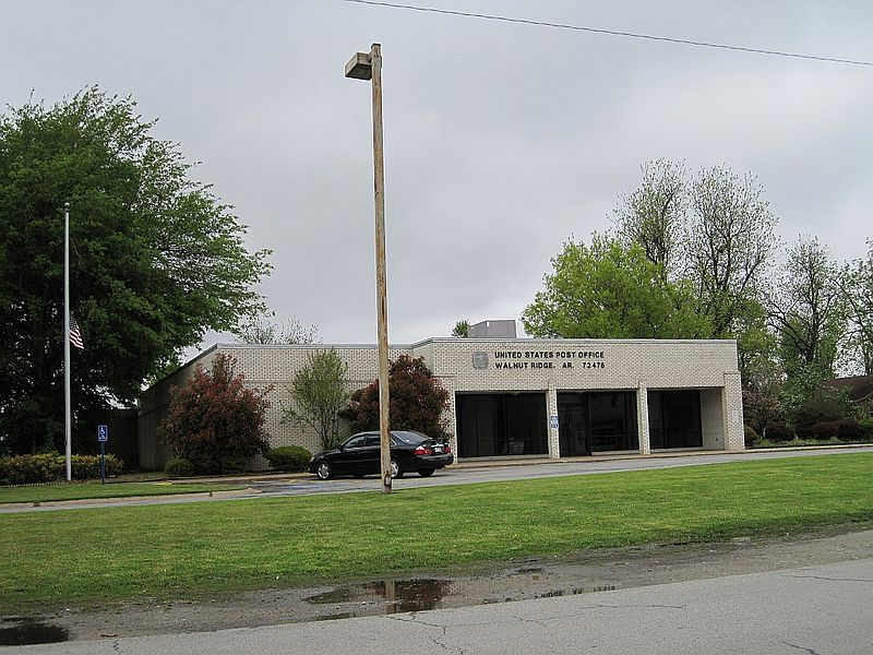 File:Post office Walnut Ridge AR 2013-04-27 001.jpg
