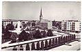 Postcard of Murska Sobota 1962.jpg