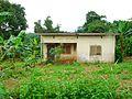Poste agricole de Ngog-Mapubi.jpg