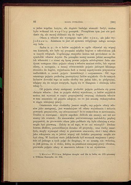 File:Postrzyżyny u Słowian i Germanów 074.jpg