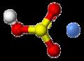 Potassium-bisulfite-3D-balls.png