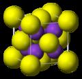 Potassium-sulfide-unit-cell-3D-ionic.png