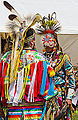 Pow wow dancer Canada (14261921954).jpg