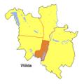 Poznań dzielnica-Wilda.png