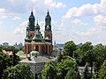 Poznan Cathedral.jpg
