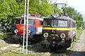 Poznan Glowny EU07 133.JPG