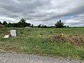 Pré Parcelles ZP 115-116 Route Gambys St Cyr Mentthon 3.jpg